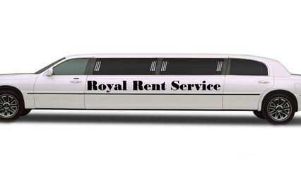 Royal Rent Service & Taxi Disco Bus