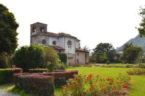 Abbazia Santa Maria
