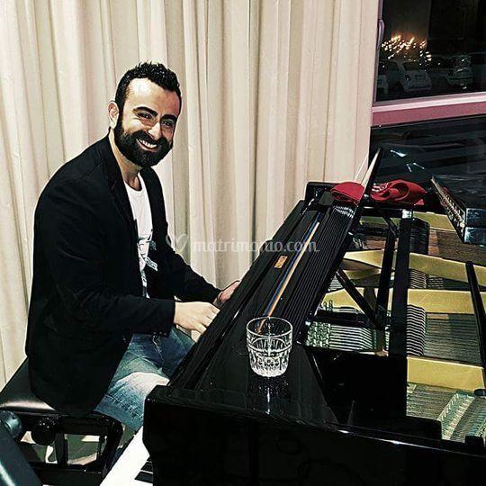 Carlo Orlandoni