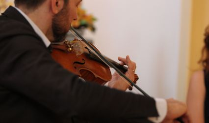 Always Wedding Music 1