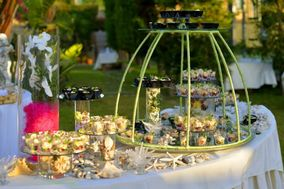 O' Sarracino Catering