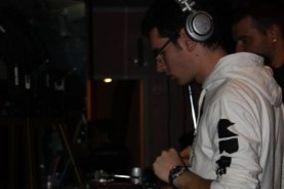Audiobeat Dj