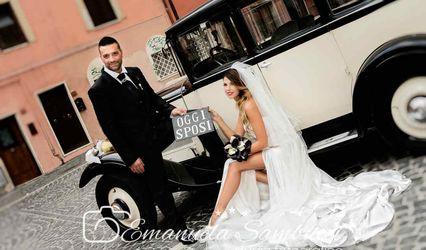 Emanuela Sambucci Photographer 1