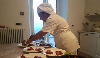 Ciuciù Home Chef  - Chef a Domicilio