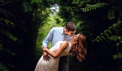 Miriam Tomaciello Wedding Photographer 1