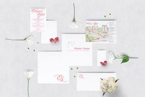 Eleonora Cassina - Graphic Designer