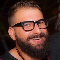 Giacomo Fabris