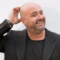 Antonello Cerri