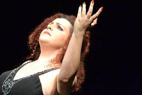 Teresa Simeone