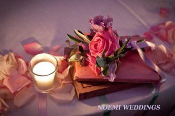 5 idee indispensabili per matrimonio al top