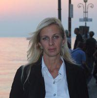 Erika  Bonato