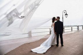 Non solo Wedding