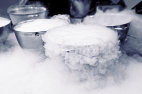 Morello Il gelato estemporaneo