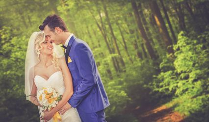 Matrimoniofvg 1