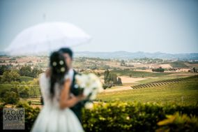 Paolo Soave - Wedding Photography