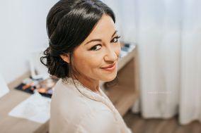 Sara Scarpa MakeUp Artist
