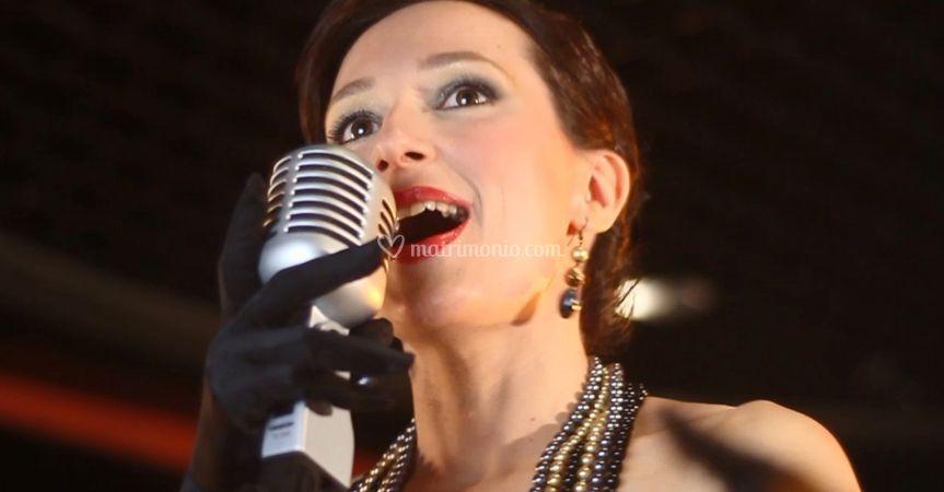Rossana bern