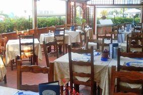 Ristorante La Brasserie Sul Mare