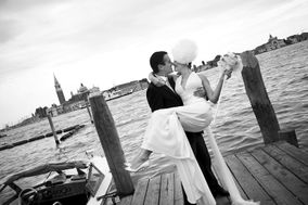 Weddingitaly by Punto di Fuga
