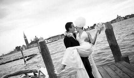 Weddingitaly by Punto di Fuga 1