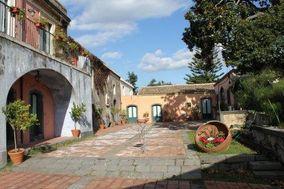 Ristorante Borgo dell'Etna