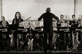 Back Swing Orchestra