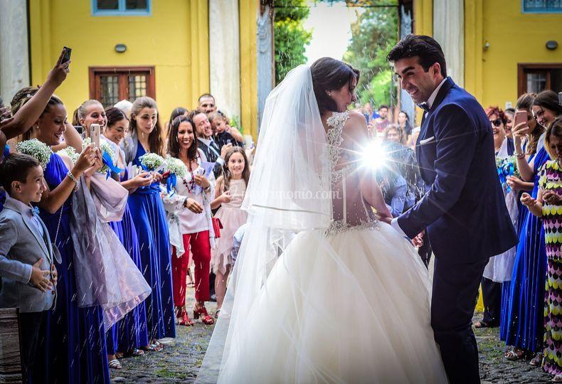 Valerio & Flaminia