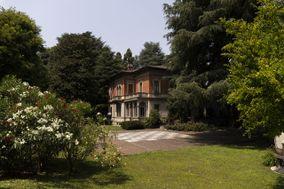 Villa Jucker