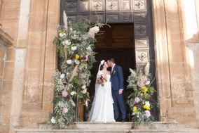 Doriana Parisi Wedding & Events