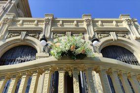 Vittoria house of charme