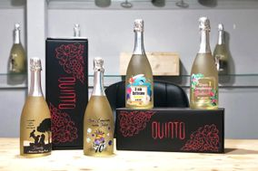 Cantine Quinto