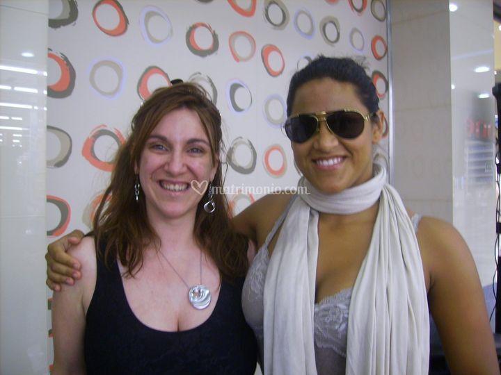 Con Karima
