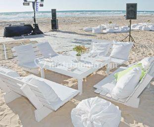 Beach Resort 35