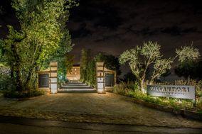 Villa Anitori