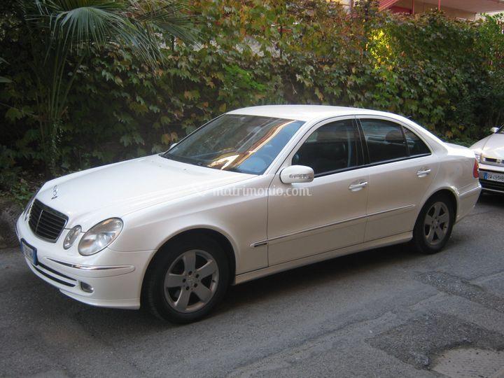 Auto servizi Nolauto Taormina