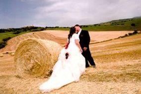 agriturismo sovicille matrimonio