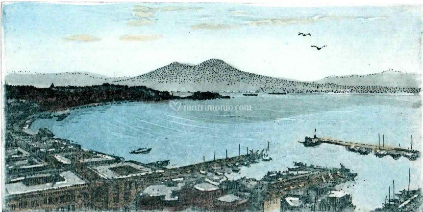 Acquaforte ns catalogo Napoli