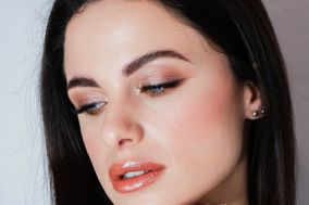 Giada Panella Makeup