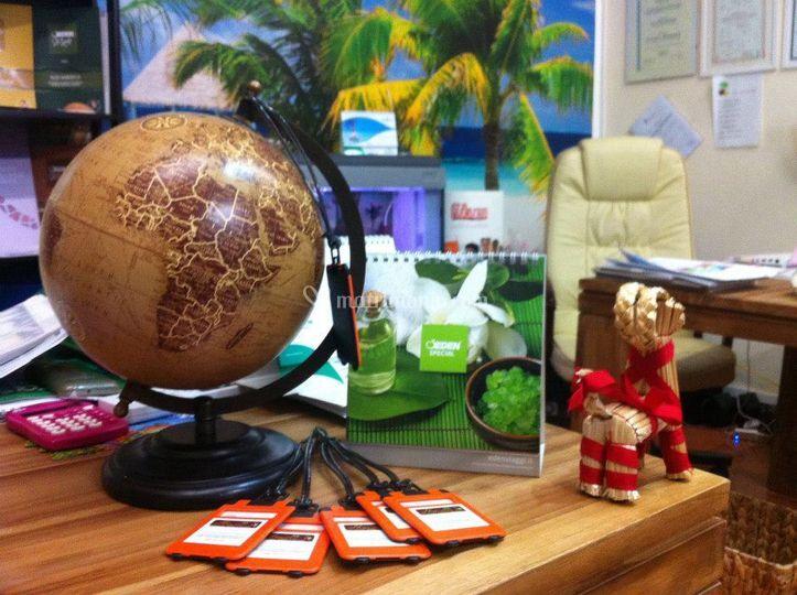 Hawaii Viaggi e Vacanze