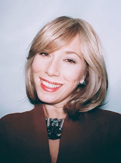 Barbara Colazzo