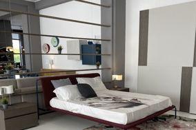 Concetto Mano Interior Design