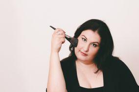 Laura Portomeo - Make Up Artist