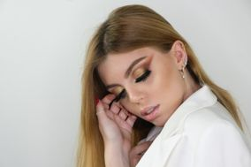 Eleonora Crespi MUA