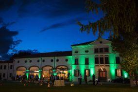 Villa Valcorba Duse Masin