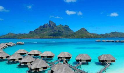 Italicaintour - Viaggi e Vacanze