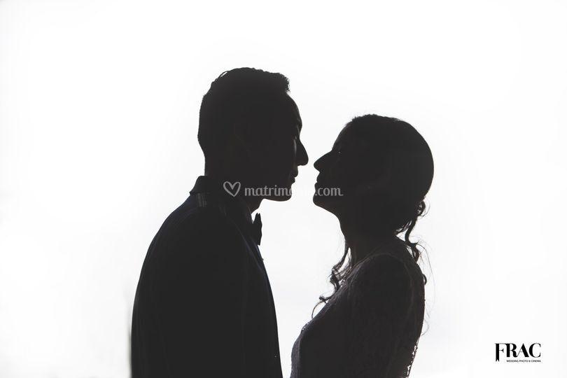 Agnese & Eric