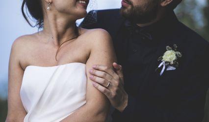 Frac - Wedding Photo e Cinema 1