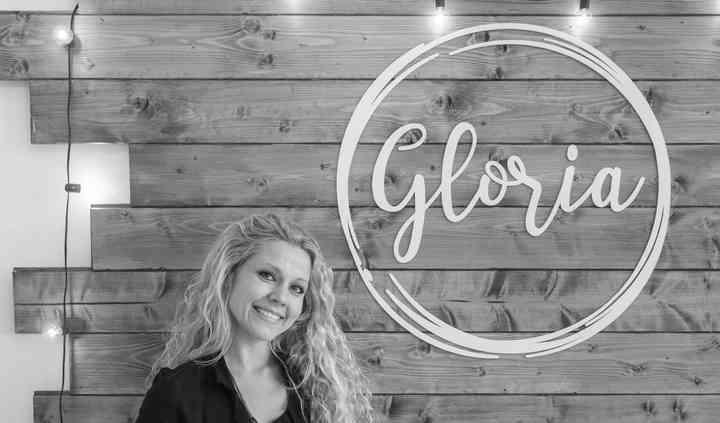 Gloria Wedding & Event
