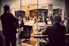 DB Music Event