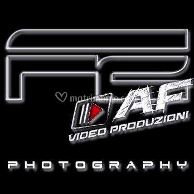 Fabiozenoardophotography.com